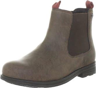 72678ba3d25916 Camper Stiefel  Bis zu bis zu −44% reduziert