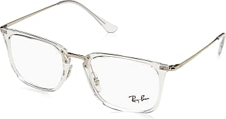 6566144009 Ray-Ban Glasses for Men  Browse 176+ Products