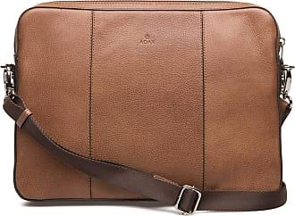 Adax Handväskor: Köp upp till −60% | Stylight