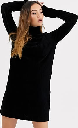 Robes À Manches Longues Weekday : Achetez jusqu'à −71