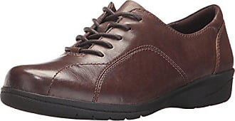 Women s Clarks® Lace-Up Shoes  Now up to −17%  c55ed4a273f