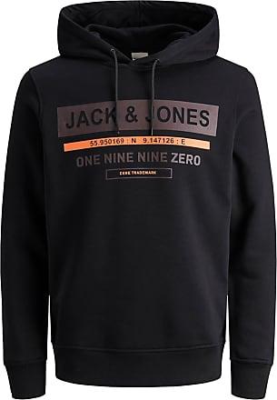 hoodie damen adidas sale