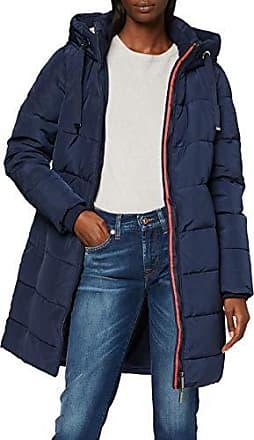 Esprit Mäntel für Damen − Sale: bis zu −24% | Stylight