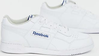 hohes Ansehen so billig Rabatt zum Verkauf Sneaker in Weiß von Reebok® bis zu −54%   Stylight