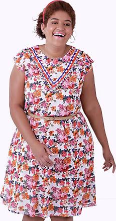 Vickttoria Vick Vestido Lolita Plus Size (44)