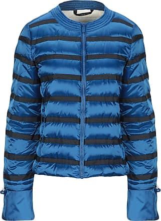 Ciesse Piumini Damen Daunenjacken in Blau | Stylight