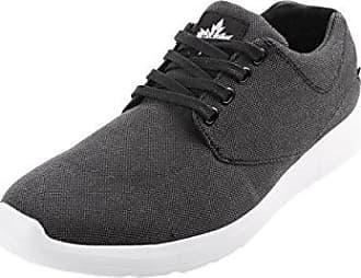 K1X Sneaker: Sale bis zu ?50% | Stylight