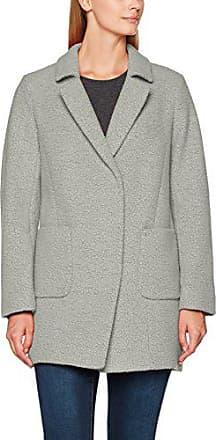 Bugatti Mäntel für Damen − Sale: ab 60,00 €   Stylight