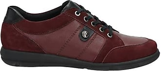 Bama Bama Zu −50Stylight SchuheSale Bis SchuheSale