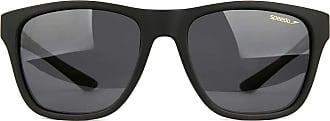Speedo Óculos de Sol Speedo Longboard D01/55 Preto - Polarizado