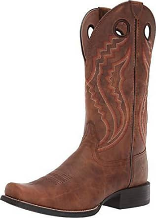 812690d7c77 Men's Cowboy Boots − Shop 395 Items, 10 Brands & up to −57% | Stylight