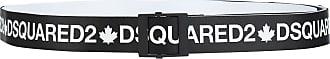 Dsquared2 PICCOLA PELLETTERIA - Cinture su YOOX.COM