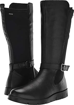 7de75aa5f64 Ecco® Leather Boots: Must-Haves on Sale up to −55%   Stylight