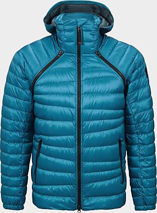 timeless design 55f18 8d2bc Bogner Jacken für Herren: 93+ Produkte bis zu −31% | Stylight