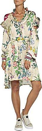 innovative design 364c2 f792a Abbigliamento Replay®: Acquista fino a −36% | Stylight