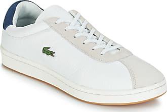 9a877bc5f66 Lacoste® Skor: Köp upp till −90% | Stylight