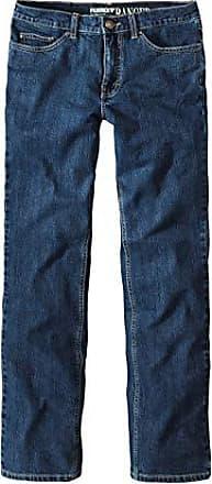Paddock's Herren Bekleidung in Blau | Stylight