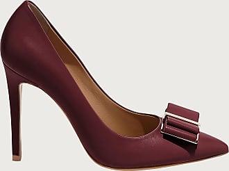 Salvatore Ferragamo High Heels you can