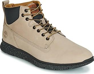 comprare scarpe timberland online
