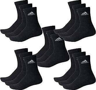 Adidas® Sportsocken in Schwarz: ab 12,95 € | Stylight