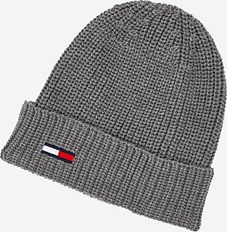 8c9c7447500f8 Bonnets pour Hommes   Achetez 14 produits à jusqu à −40%   Stylight