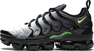 Nike Air Vapormax Plus - Size 10