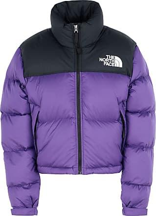 Giacche Invernali The North Face®: Acquista fino a −39