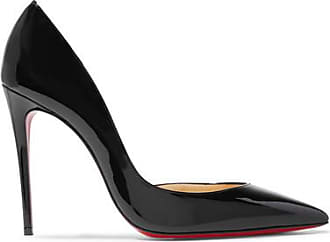 21380f66020 Christian Louboutin® Shoes − Sale: up to −59% | Stylight