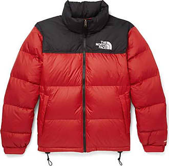 0eee8499d The North Face® Clothing − Sale  up to −30%