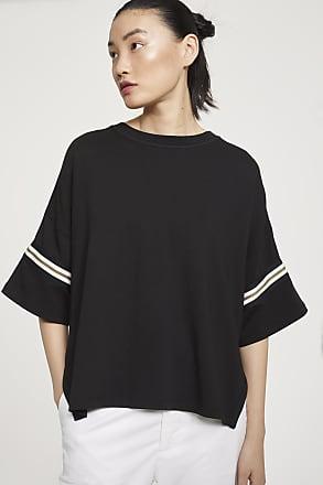 160238ab6ac8f4 Oversize Shirts von 386 Marken online kaufen