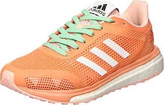 san francisco 6aa03 69037 Sneaker in Orange: 211 Produkte bis zu −69% | Stylight