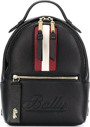7847ce61304 Bally® Backpacks: Must-Haves on Sale up to −51% | Stylight