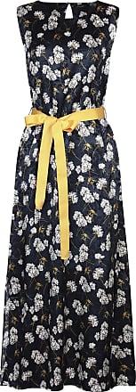 Yes-Zee KLEIDER - Lange Kleider auf YOOX.COM