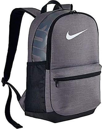 Nike MOCHILA NIKE BRASILIA