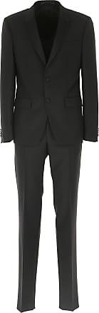 Givenchy Abito Uomo Vestito Completo On Sale in Outlet 762c6c64356