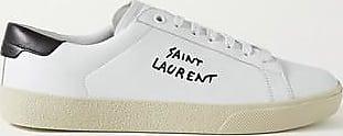 Saint Laurent Sneakers / Trainer for
