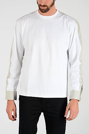 11d9fc3d3 Diesel® Long Sleeve T-Shirts: Must-Haves on Sale up to −70% | Stylight