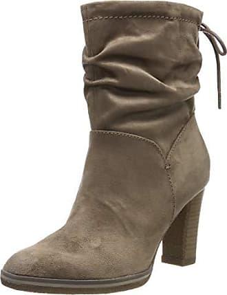 fashion many fashionable special for shoe S.Oliver Stiefeletten: Bis zu bis zu −28% reduziert   Stylight