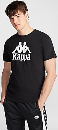 Kappa Basic logo T-shirt