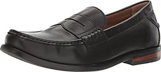 7db266cb5308f Cole Haan® Loafers  Must-Haves on Sale at USD  34.57+