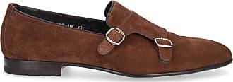 Santoni Loafers 13907