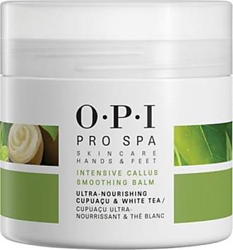OPI ProSpa Intensive Callus Smoothing Balm 118 ml