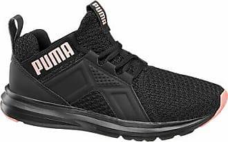 Für Damen Für Schuhe Damen Puma Schuhe Puma Puma 0w8nkOP