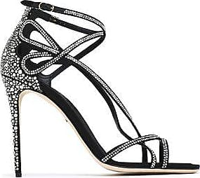 Dolce & Gabbana® High Heels: Must-Haves on Sale up to −67