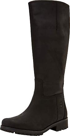womens knee high timberland boots sale