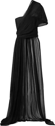 fc04503f1608 SemSem® Fashion  Browse 31 Best Sellers