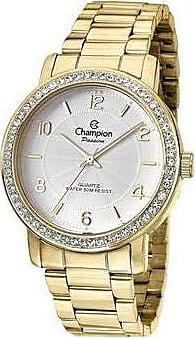 Champion RELÓGIO CHAMPION FEMININO CN28875W