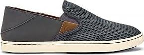 Olukai OluKai Womens Pehuea Shoes