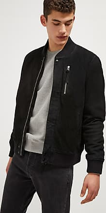 aa7f674fe French Connection® Jackets − Sale: up to −69% | Stylight
