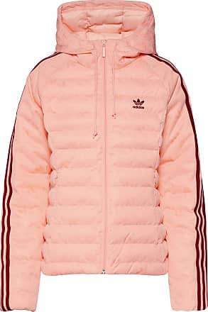 discount code for adidas originals daunenjacke damen 4c1dd ...
